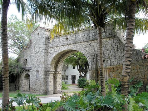 imagenes coral gables miami pinteresting places to visit in miami coral gables