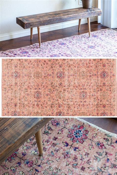 best 25 room rugs ideas on carpet for living room coastal inspired rugs and