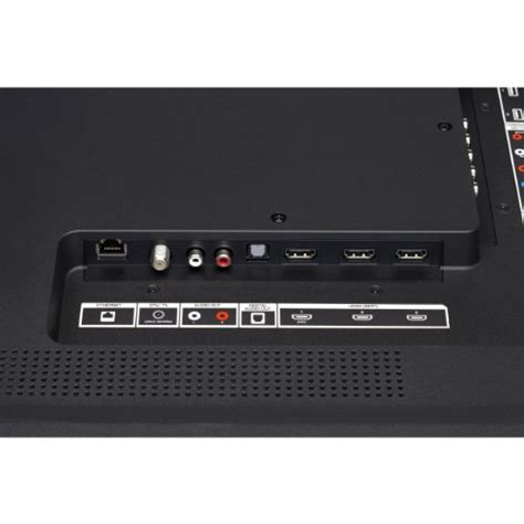 vizio m601d a3r 3d lcd hdtv sound vision vizio m601d a3r 60 inch 1080p 3d smart led hdtv 2013 model