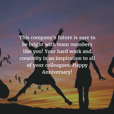 25  best ideas about Work anniversary on Pinterest   4