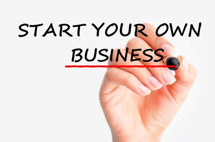 start business from home starting a business from home