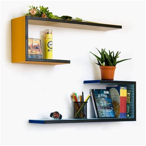 home design small shelf design for modern and
