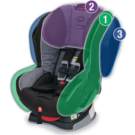 convertible car seat with removable base britax advocate g4 1 convertible car seat
