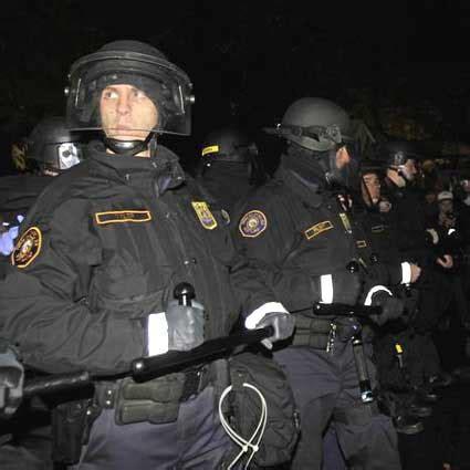 Officers Definition by Best Utah Criminal Defense Attorneys