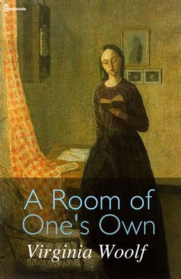 room of ones own the many covers of virginia woolf s a room of one s own entropy