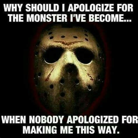 ghost film phrases 25 best horror quotes on pinterest halloween quotes