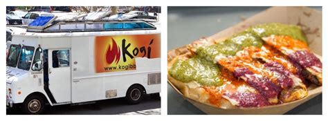 table food truck truck to table the most popular food trucks with brick