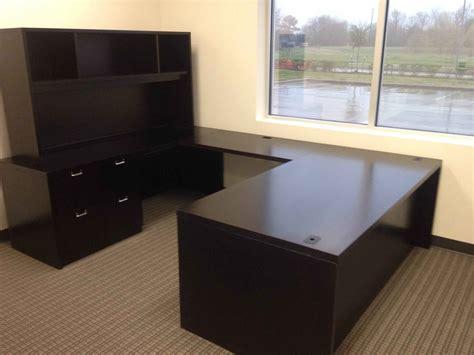 Office Desks Houston Office Desks In Houston Exle Yvotube