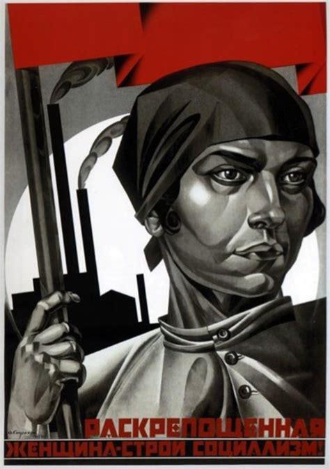 luna17 socialism from below trotsky propaganda on a global level