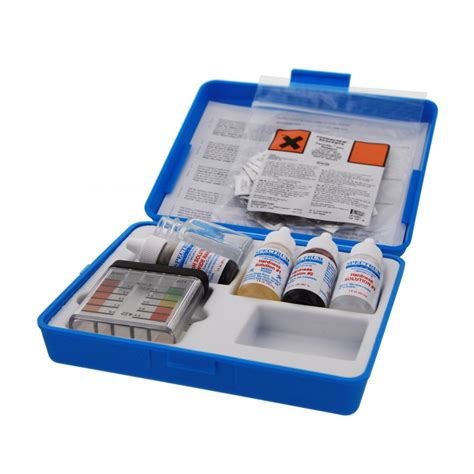 2401 pro products water test kit discountfilterstore