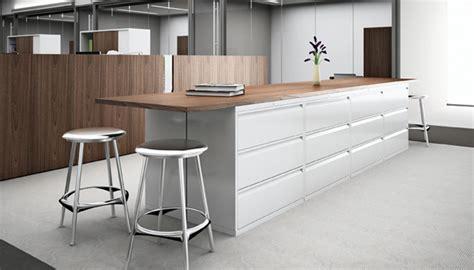 Files Storage Archives Best Value Office Furniturebest Office Furniture Island