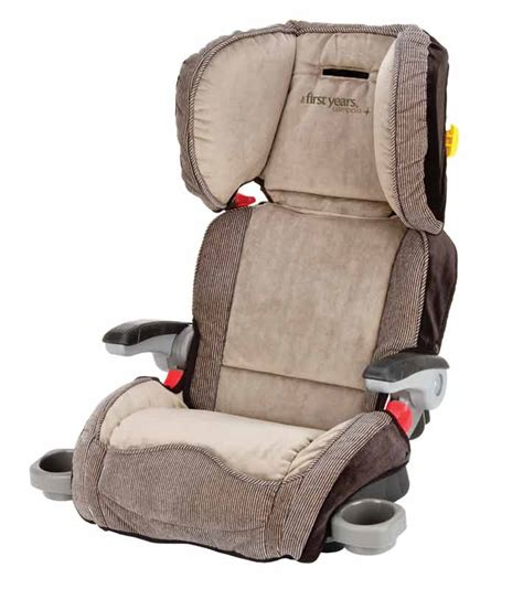 comfortable booster seat the first year high back child toddler safty comfortable