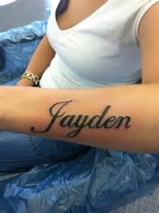73 impressive forearm tattoo design mens craze