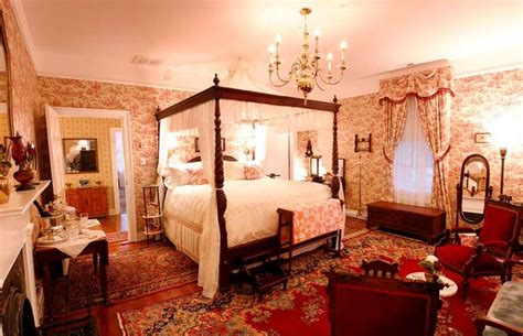 plantation home decor 39 best plantation homes interior images on southern homes southern plantations