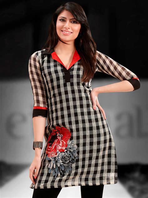 stitch pattern kurti adaa designer stitched kurti ev k 42 cilory com
