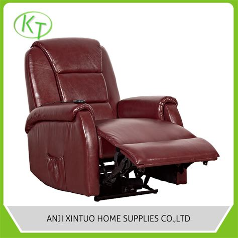 Where Can I Buy A Recliner China Home Lazy Boy Electric Leather Recliner Sofa Buy