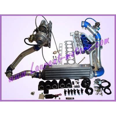 m and l motors kit turbo bmw m30 2 5l 224 3 5l 12s stage 1 2 ou 3