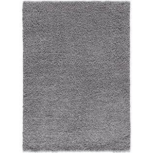 raleigh rug raleigh shag rug solid