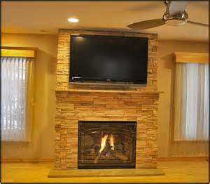 Latch Hook Rug Designs Gas Fireplace Tile Surround Home Design Ideas
