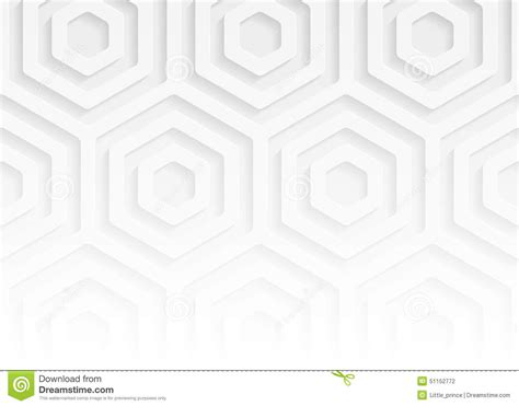 pattern design business white paper geometric pattern abstract background