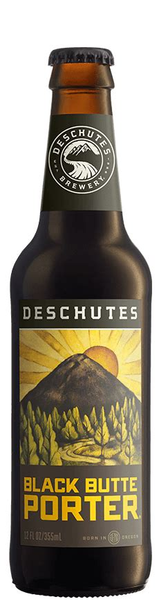 Sweepstake Today - sweepstakestoday com deschutes brewery yeti cooler sweepstakes limited states