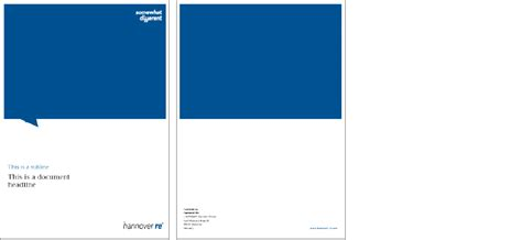 design criteria by zip hannover r 252 ck gruppe corporate design guidelines
