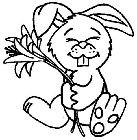 christian coloring pages for 3 year olds 33 coole ausmalbilder ostern zum drucken archzine net