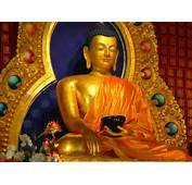 Buddha Poornima Festival 2015 Date When Is