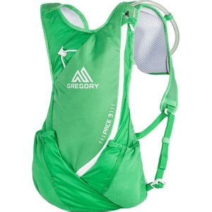 gregory tempo 8 hydration backpack gregory hydration backcountry