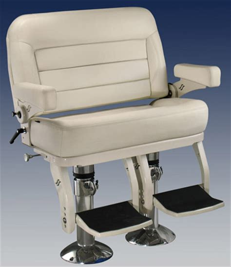 double wide back to back boat seats the 46 quot double wide the hull truth boating and fishing