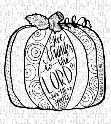 religious pumpkin coloring pages 265 best christian coloring pages images on pinterest