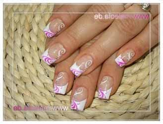 Model Ongle Deco by Modele Ongle Deco Deco Ongle Fr