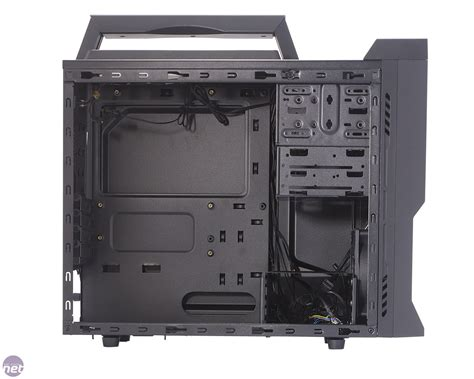 Casing Gaming Vulcan V1fx i need some recommendations techpowerup forums