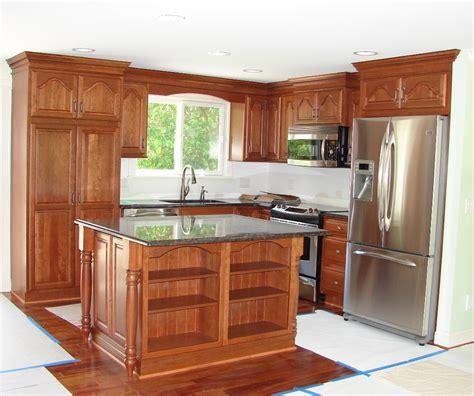 Schrock Kitchen Cabinets by Kitchen Amp Bath Design Inc Waterford Mi