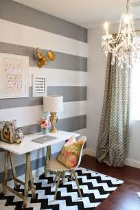 Teal And Pink Bedroom - 25 melhores ideias de papel de parede cinza no pinterest