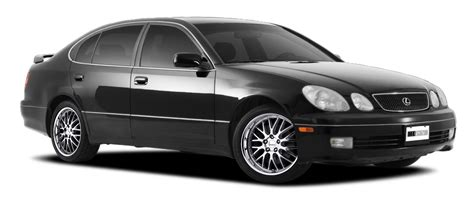 custom lexus is300 2016 100 custom lexus is300 2016 city car driving topic