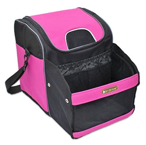 Cooler Bag Blueberry Black Mini Polka compare price to insulated refrigerated bags dreamboracay