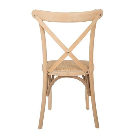 noleggio sedie firenze noleggio sedie sedie toscane legno naturale