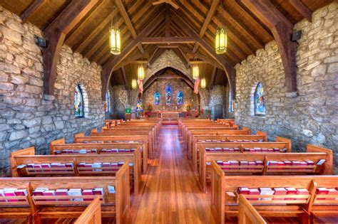 Amazing Black Churches In Charlotte Nc #3: Grace-Episcopal-Church-in-Asheville-NC-by-Steven-Hyatt-L-700x466.jpg