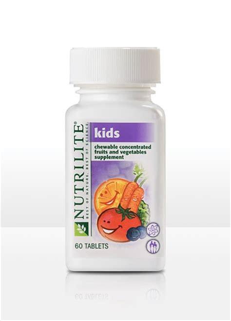 Vitamin Nutrilite X 17 best images about nutrilite vitamins on