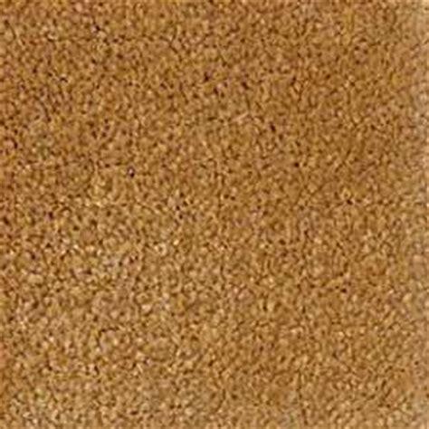 gold coast carpets commercial cut pile carpet carpet review