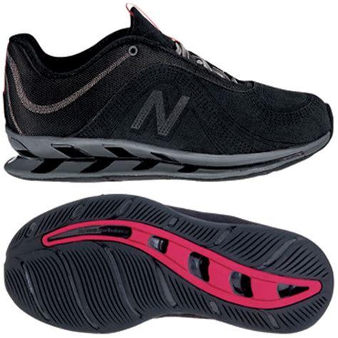 new balance 1101 womens walking shoes sweatband