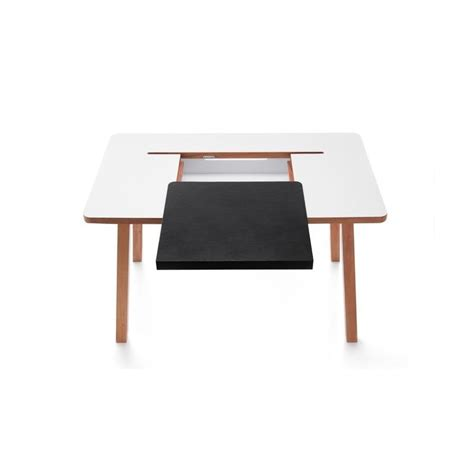 bluelounge studio desk bluelounge studio desk studiodesk sd wh