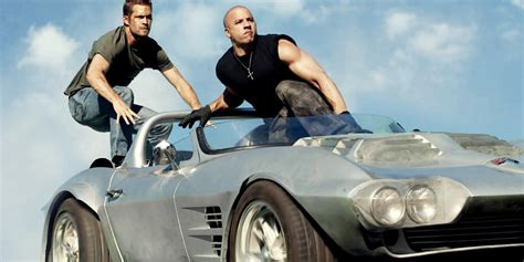 The Fast And The Furious Best Moments From The Fast And The Furious Askmen