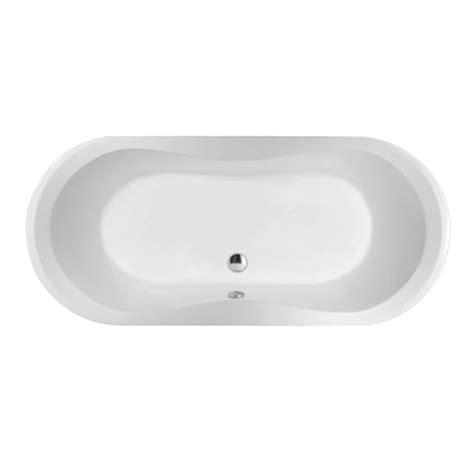 vasca ad incasso dettagli prodotto k6215 vasca ovale ad incasso