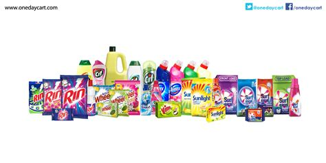 home products hindustan unilever home care products onedaycart