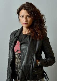 Karine Tuil Biographie by Karine Tuil Biographie Lecteurs