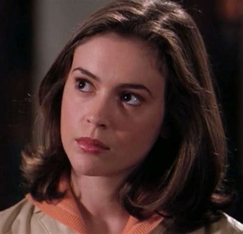 Phoebe Halliwell Hairstyles by Pictures Of Goddess Braids Hairstyles Hair Is Our Crown