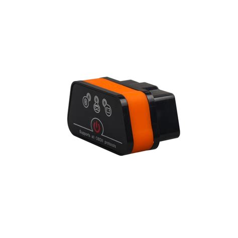 obd2 scanner android us 29 00 newest vgate icar 2 wifi version elm327 obd2 code reader icar2 for android ios pc