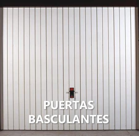 puertas de cochera baratas puertas de garaje fabricaci 243 n y distribuci 243 n a toda espa 241 a